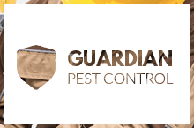 //www.adelaidepestexterminators.com.au/wp-content/uploads/2016/03/ceo-message-logo.png